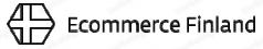 Ecommerce Finland
